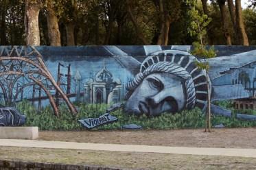 violant-new-mural-in-braga-10