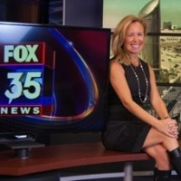Media Conflict: Fox35's Allyson Meyers Should Resign from Downtown Task Force