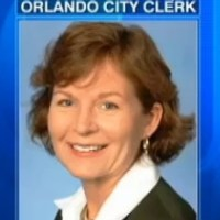 Dyer Budget Cuts: One Department's Example of the Impact of Orlando's Fiscal Crisis