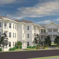 City Council Defies College Park Residents, Approves Massive New Development