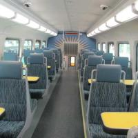 "SunRail ""Free"" Rides Attract Few at Taxpayer Expense"