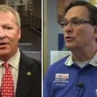 Mayor Dyer's Manipulation of Municipal Elections Raises Big Concerns