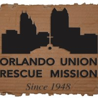 Residents Push Back Against Union Rescue Mission's Move
