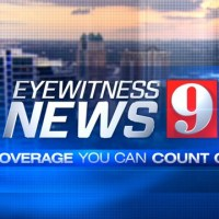 Ratings Show WFTV Dominates Orlando Local News Market