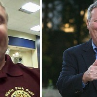 Buddy Dyer Draws Republican Challenger: Is A Bigger Scheme At Play? [Updated]