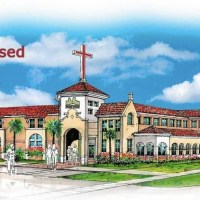 Appeal Filed in Latest Orlando Zoning Battle