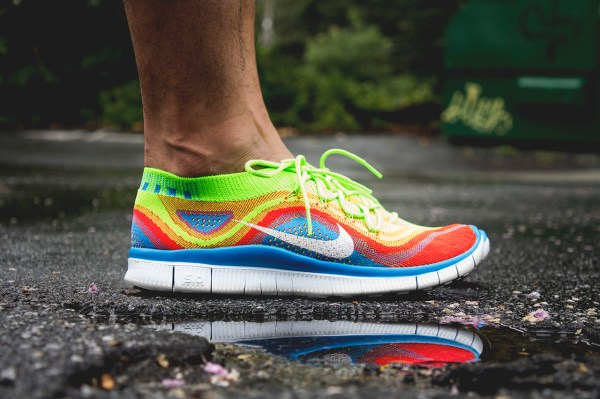 a-closer-look-nike-free-flyknit-2013-collection-0