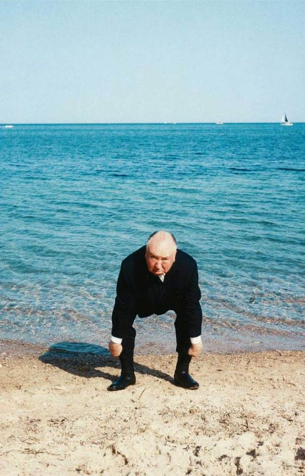 Alfred-Hitchcock-at-the-1963-Cannes-Film-Festival