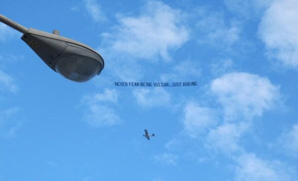 Plane_Text_16