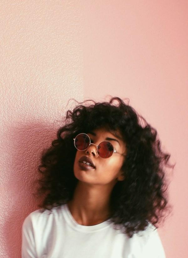 01_glasses