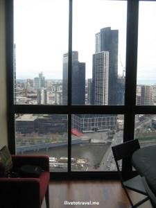 Melbourne, Australia, CBD, Crown casino, Yarra river, travel, photography