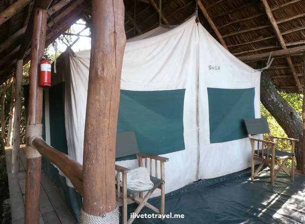 hotel, tanzania, highview, karatu, serengeti, ngorongoro, vista, view, safari, zara tours, ikoma, camp, tents