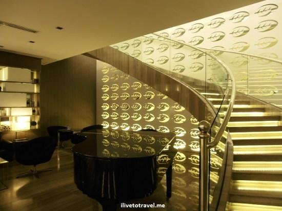 Manila, Bayleaf Hotel, Philippines, Intramuros, hotel, lodging, modern, Olympus