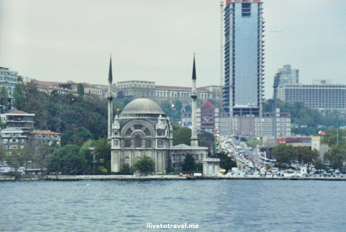 Istanbul, Estambul, Turkey, Turquia, Turkey, modernity, juxtaposition, photos, travel, Canon EOS Rebel