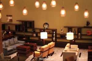Manila, Marriott, Philippines, beautiful, decoration, furnishings, , Canon EOS Rebel, photo, travel