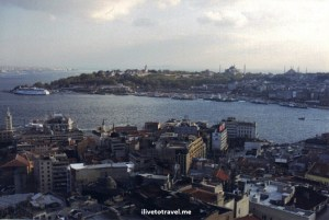 Istanbul, Estambul, Turkey, Turquia, Turkey, Galata Tower, Golden Horn, Karakoy, photos, Topkapi Palace, Blue Mosque, Hagia Sophia, travel, Canon EOS Rebel