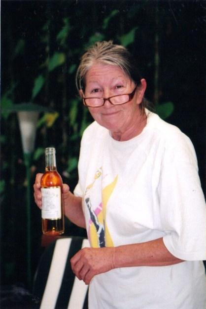 sauternes, grave, Bordeaux, France, winemaker, photo, travel