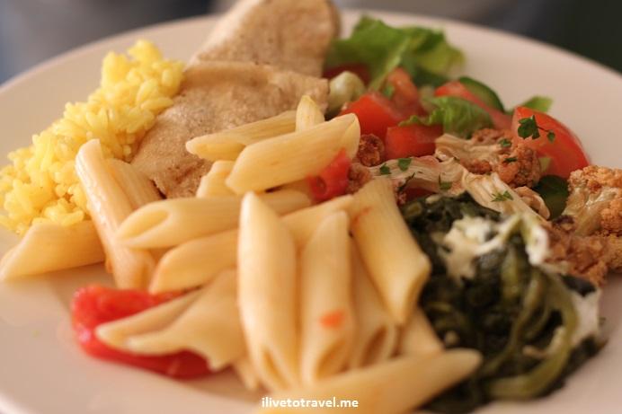 food, Jordan, Middle East, travel, photo, Canon EOS Rebel