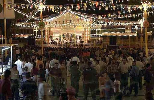 fiestas patronales, patron saint, puerto rico, festivals, music, entertainment, trave,