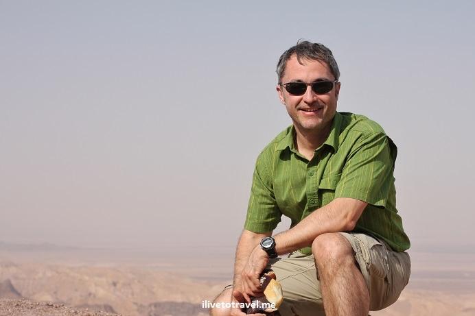 traveler, explorer, Jordan, photo, travel, adventure