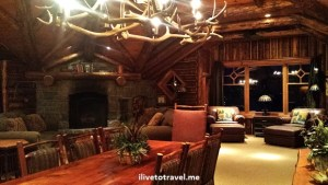 Lake Placid, Whiteface Lodge, Presidential Suite, decor, travel, accommodations. lodging