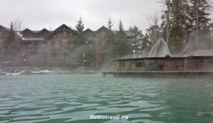 Whiteface Lodge, Lake Placid, heated outdoor pool, jacuzzi