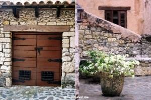 Altos de Chavon, Dominican Republic, La Romana, travel, , door