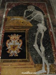 Malta, church, Catholic, Holy Week