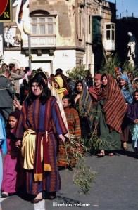 Malta, church, Catholic, Holy Week, Zubbug, procession, Good Friday, photo, travel, tradition,
