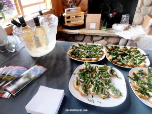 Michigan, wine, vineyard, winery, 45 North, wine bottle, Leelanau, food, white wine