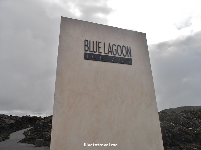 Blue Lagoon, Iceland, Reykjavik, geothermal, water, fun, travel, photo