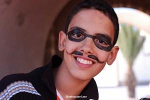 kid, Bayti Centre, Essaouira, Morocco, travel, volunteerism, Canon EOS Rebel