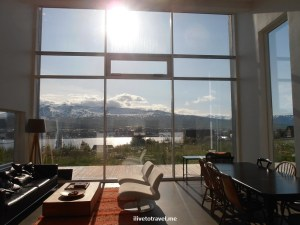 Akureyri, Iceland, fjord, mountains, beauty, nature, travel, photo, Olympus