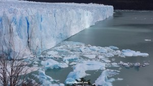 Perito Moreno, glacier, South America, Patagonia, Argentina, nature, wonder, travel, photo, Samsung