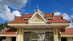 Choeung Ek, Genocidal Center, killing field, Phnom Penh, Cambodia, extermination, travel, Samsung Galaxy S7