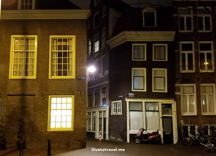 Amsterdam, night, Netherlands, Holanda, Holland, fotos, photos, travel, viaje, Samsung Galaxy S7
