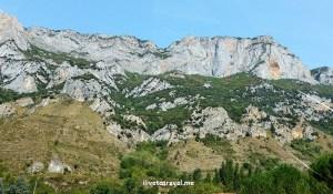 Pyrenees, Andorra, drive, driving, Europe, travel, turismo, photo, mountains