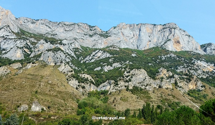Pyrenees, Andorra, drive, driving, Europe, travel, turismo, photo, mountains