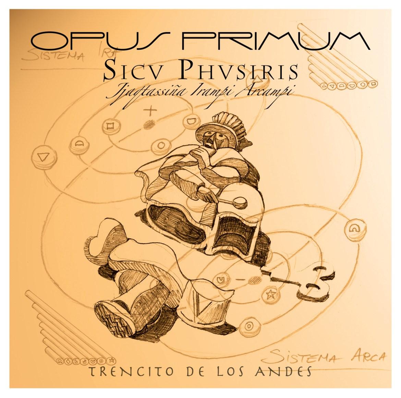 Opus Primum.jpg
