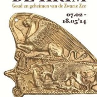Student Note on the Scythian Gold from Crimea