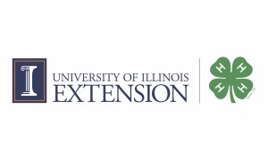 4-H Partners with IFH!