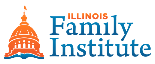 ifi_logo-primary-fullcolor