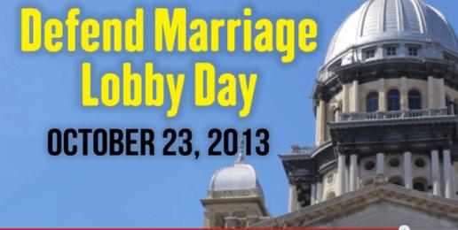 MarriageLobbyDay