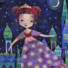 Princesse-château 2