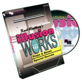 woodbury dvd