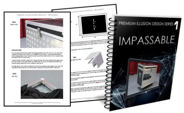 impassable-preview