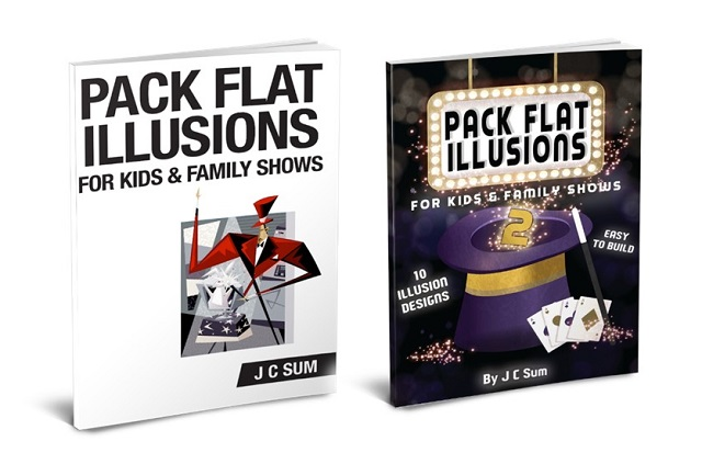 pack-flat-illusions