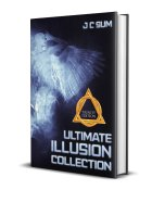 ultimate-illusion-collection-trinity-hardcover
