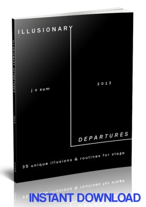 Illusionary_Departures_pdf