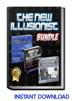 the-new-illusionist-bundle-2016